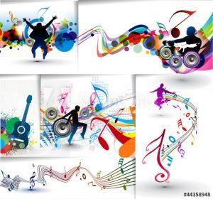 دانلود آهنگ سه بعدی ایرانی و خارجی اهنگ سه بعدی دیوانه کننده باحال بیس دار