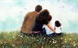 اهنگ دختر عاشقتم آهنگ شاد دختر بابایی دانلود آهنگ دختر قشنگم