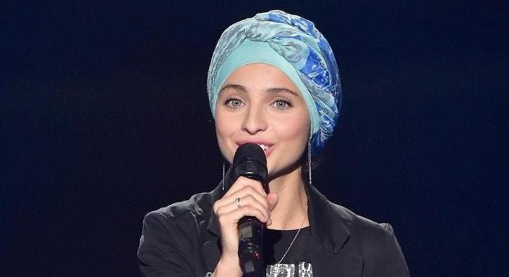 اهنگ معروف دختر فرانسوی اهنگ فرانسوی دانلود آهنگ فرانسوی شاد اینستاگرام