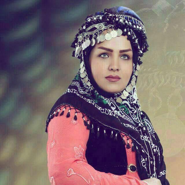 اهنگ سوزناک کردی خواننده زن دانلود اهنگ کردی خوانندگان کردستان عراق